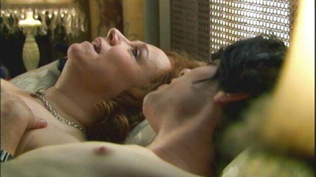 جولي جولي وشريك, قد تكون خيال اجمل افلام سكسيه اجنبيه الجنس في علية مليئة بالأناقة