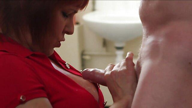 BBW مع متضخمة العانة أميليا الجزع يحب الجنس الطويل فيديوهات سكسيه اجنبيه